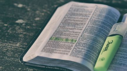 What Makes Christianity Different?