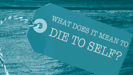 A Million Ways to Die: Question 2