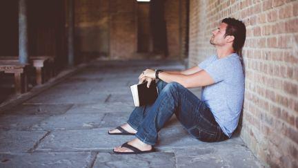 The Gospel for the Ashamed